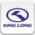 King-Long